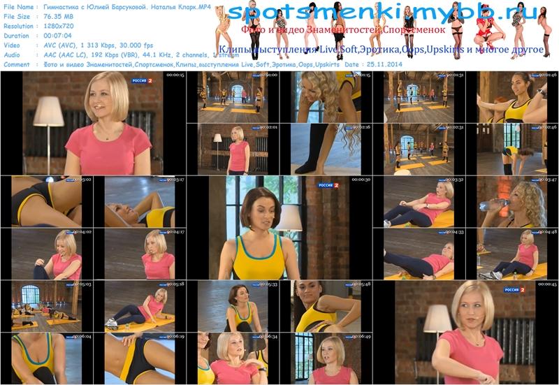 http://img-fotki.yandex.ru/get/15525/14186792.10d/0_ee3d2_32a0cd26_orig.jpg