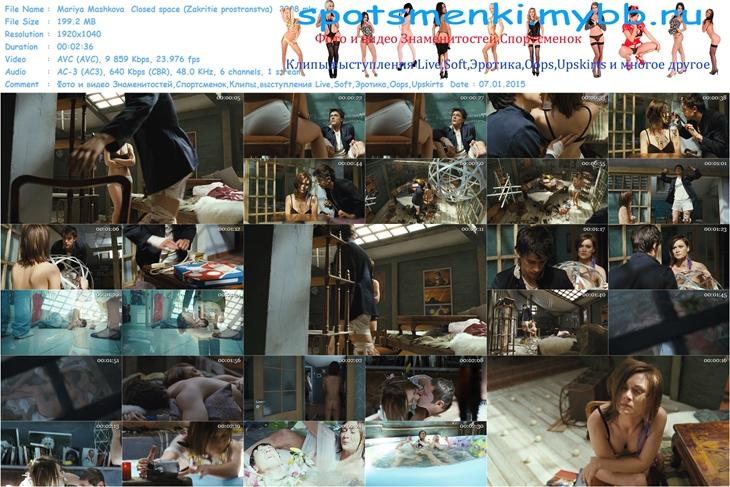 http://img-fotki.yandex.ru/get/15525/14186792.180/0_f8595_5b1b7d23_orig.jpg