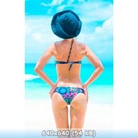 http://img-fotki.yandex.ru/get/15525/14186792.190/0_f92de_933d5cdd_orig.jpg