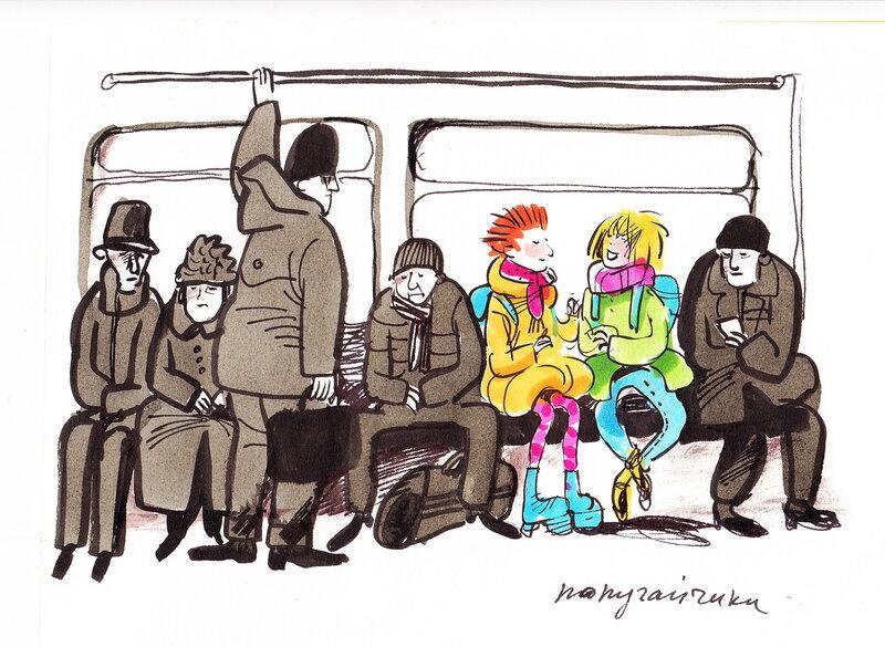 Копия метро.jpg