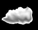 cloud_PNG3.png