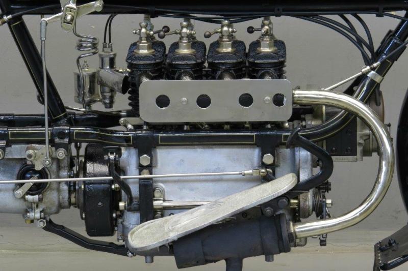 FN-1920-4cyl-2114-3.jpg