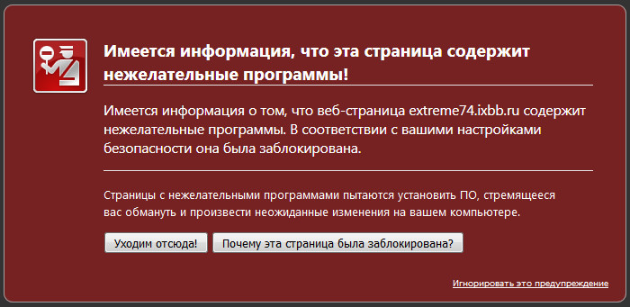 https://img-fotki.yandex.ru/get/15525/178748199.0/0_140973_550e9d16_orig.jpg