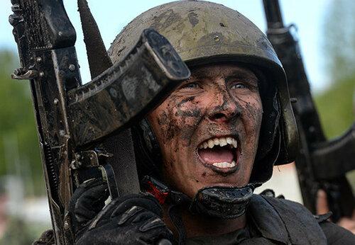 армия.jpg