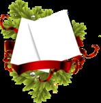 6_Christmas (7).png