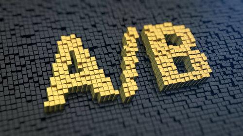 AB-test-ss-1920-800x450.jpg