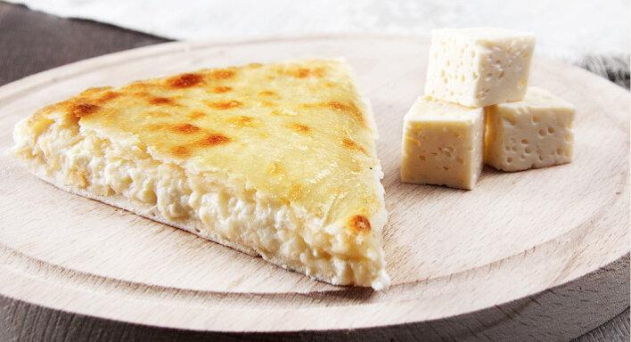 Картофджын рецепт