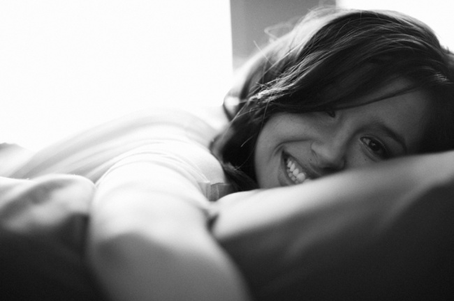 Просыпаться утром схорошим настроением очень важно, икак порой бывает обидно, когда почти сразу по