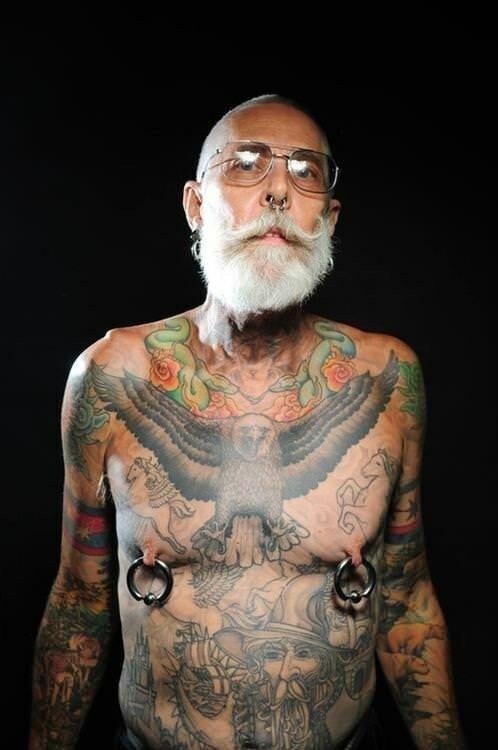 татуировки-в-старости2.jpg