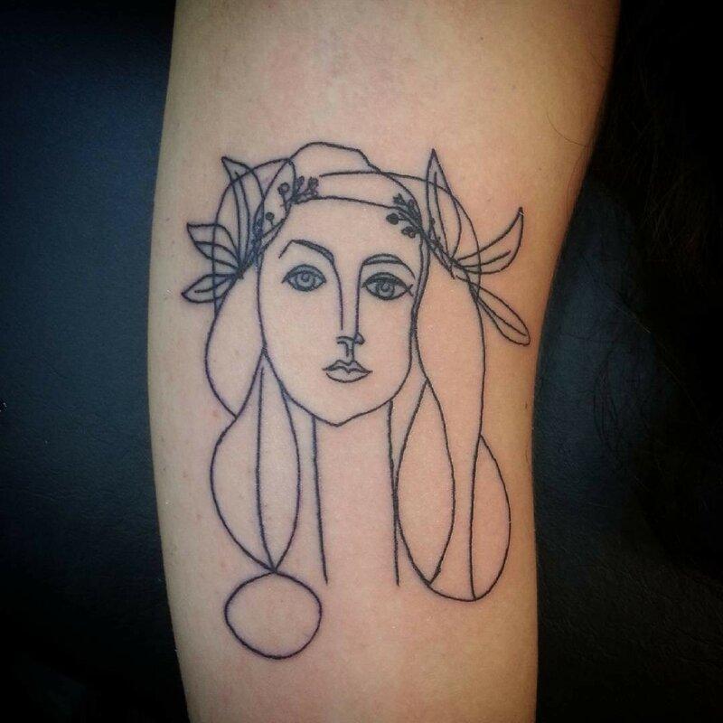 татуировки-фото-пикассо2.jpg