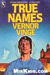 Книга Вернор Виндж (24 книги)