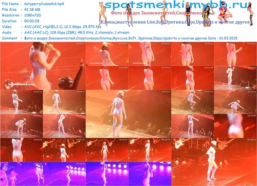 http://img-fotki.yandex.ru/get/15525/306391148.19/0_daad9_3e31576e_orig.jpg