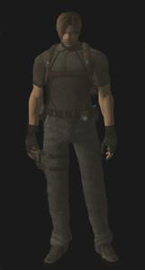 Все костюмы в Resident Evil 4 0_13932a_f244bdbf_M