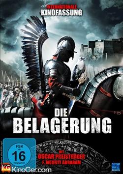 Die Belagerung (2012)