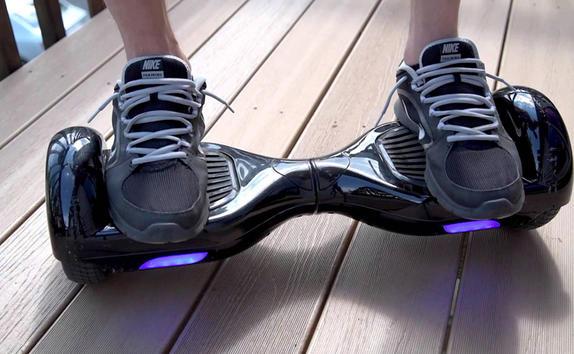 10 лучших изобретений этого года
