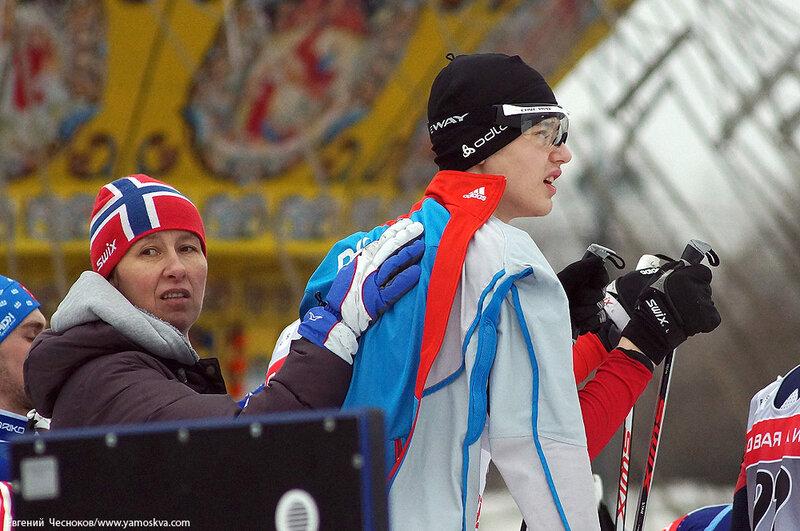 Зима. Поклонная. Лыжная гонка FIS. 18.01.15.33..jpg
