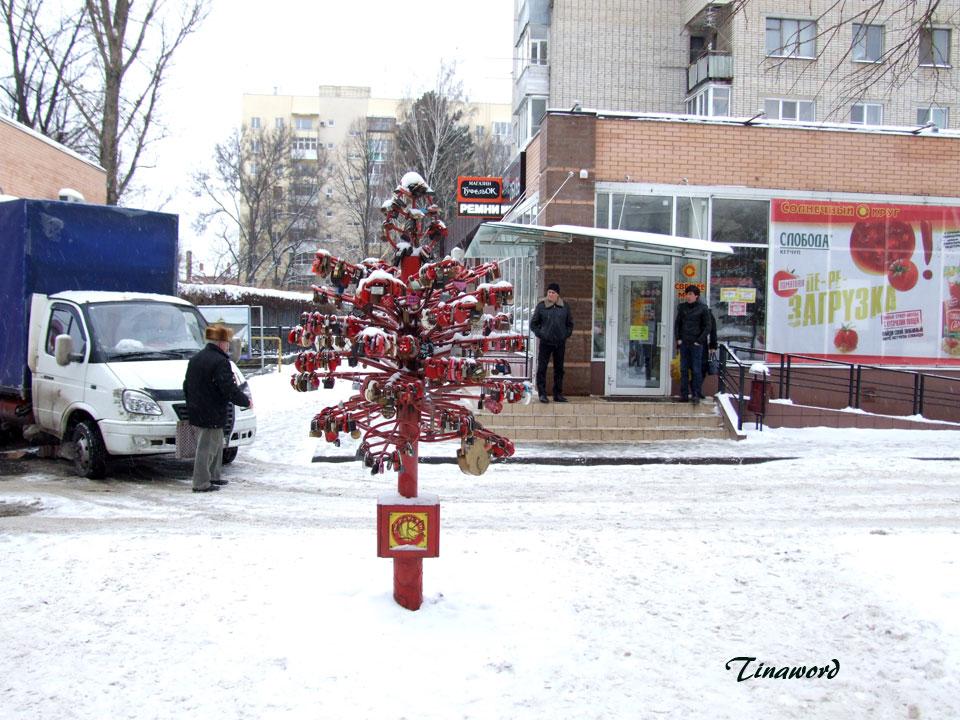 зима-8.jpg