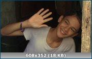 http//img-fotki.yandex.ru/get/15525/46965840.32/0_10e4aa_d4fbfcdf_orig.jpg