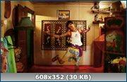 http//img-fotki.yandex.ru/get/15525/46965840.32/0_10e4b8_5d78cf96_orig.jpg