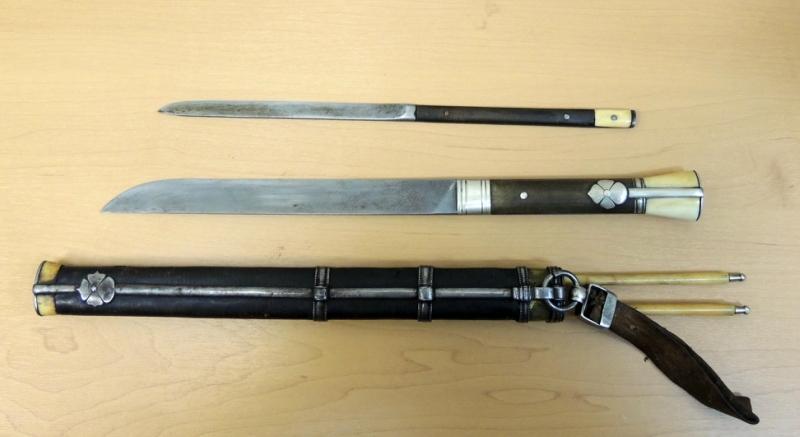 мунгальский нож1.jpg