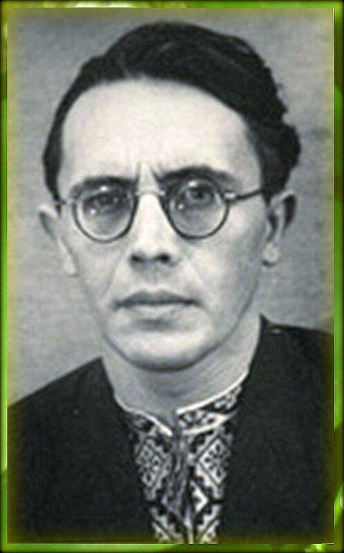 Николай Александрович Дашкиев - украинский писатель-фантаст, поэт и перевод...03.jpg