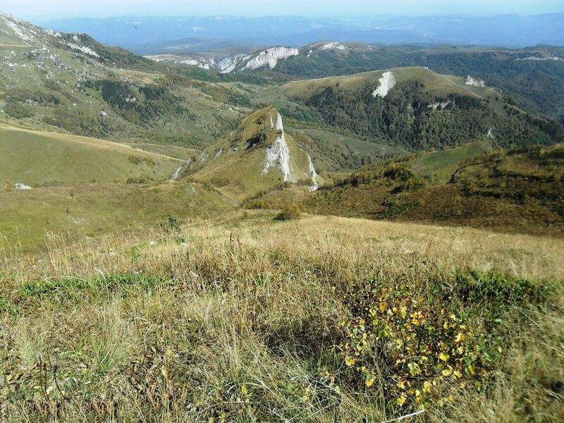 Осень. в горной стране ... SAM_3333.JPG