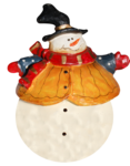 ditab snowman1.png