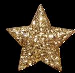 ditab star3sh.png