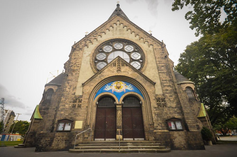 Messehallen-(34).jpg