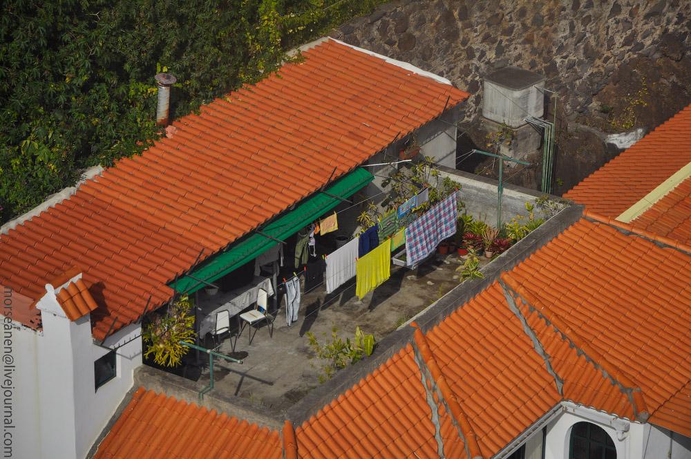 Madeira-Funikuler-(19).jpg