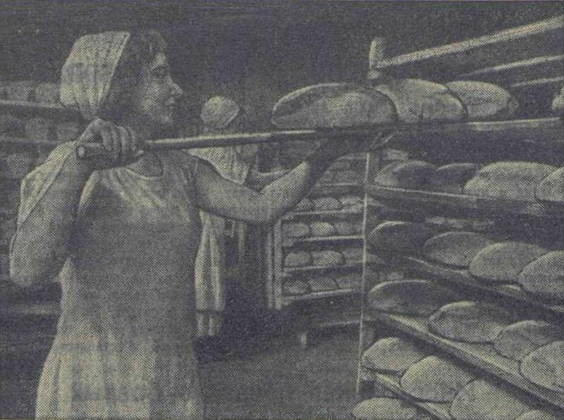 «Известия», 9 января 1942 года, фашисты и русские женщины, преступления фашистов против женщин, фашизм и женщина