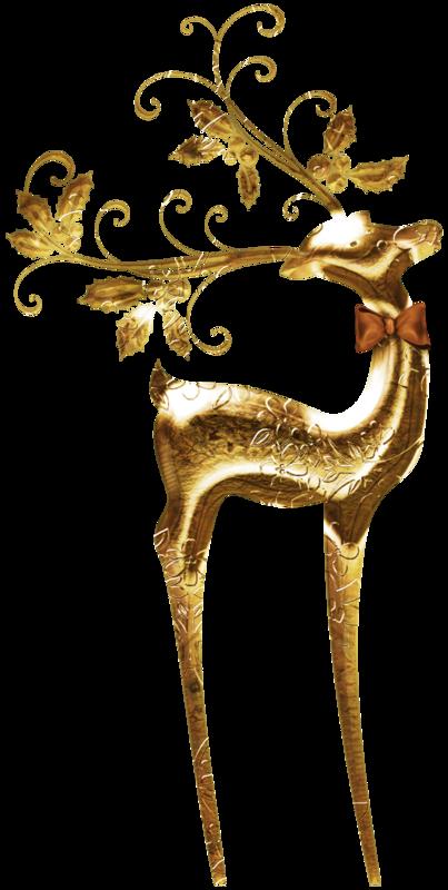 vjs-holidaycheer-reindeer-01a.png
