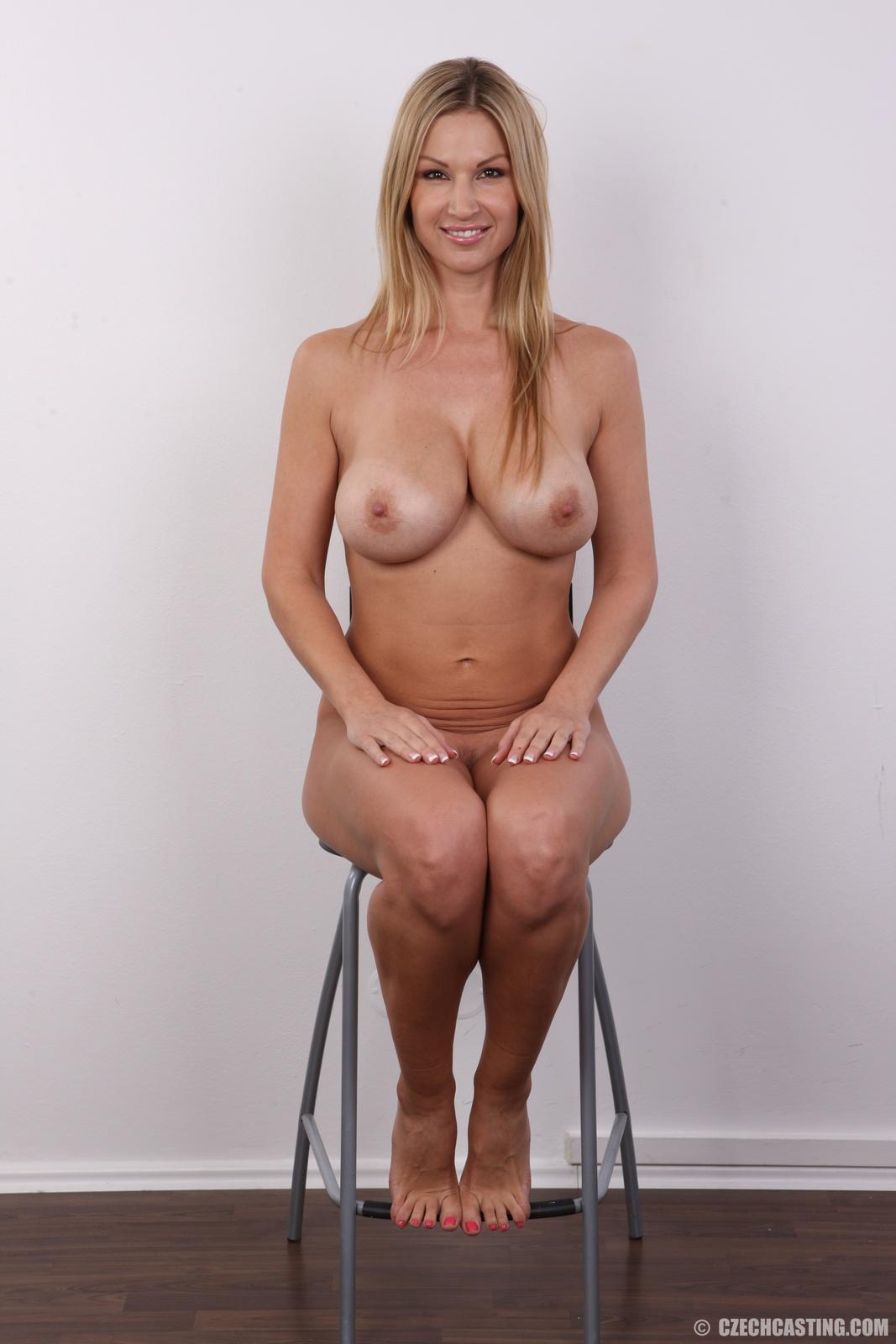 Голднерова порно фото фото 648-894