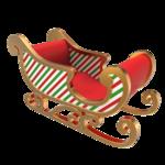 santa_sleigh02.png