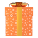 giftboxfront01.png