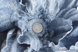 Мастер-класс. Мак из джинсовой ткани от Vortex  0_fbeb8_23358ac5_M