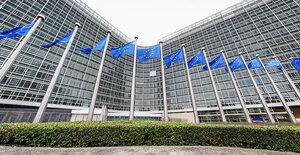 ЕС может ужесточить санкции против России