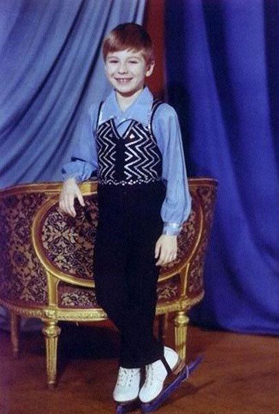 128 Алексей Ягудин.jpg