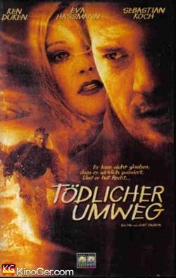 Tödlicher Umweg (2004)