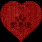 heart empr11.png