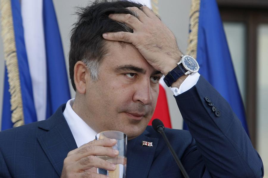 советник-беглец Саакашвили.png