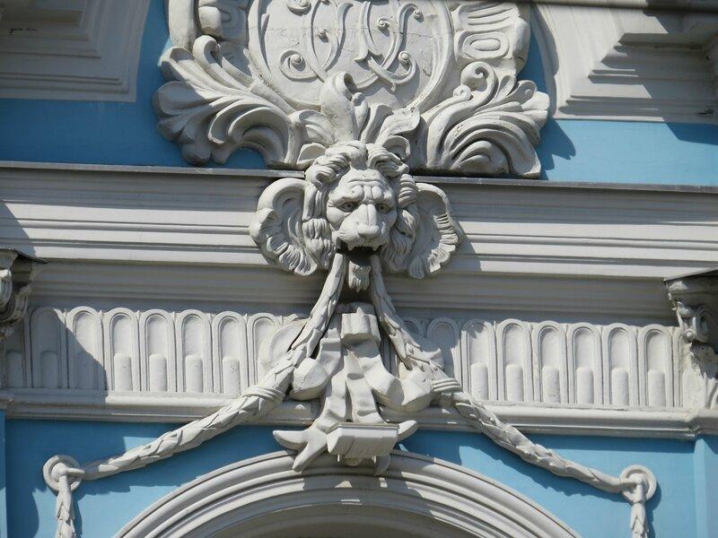 https://img-fotki.yandex.ru/get/15526/140132613.220/0_1ad981_6252a38d_XL.jpg
