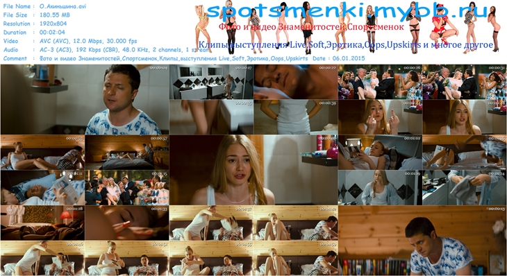 http://img-fotki.yandex.ru/get/15526/14186792.17e/0_f837d_8d976442_orig.jpg
