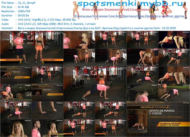 http://img-fotki.yandex.ru/get/15526/14186792.1d0/0_fe935_d3374037_orig.jpg