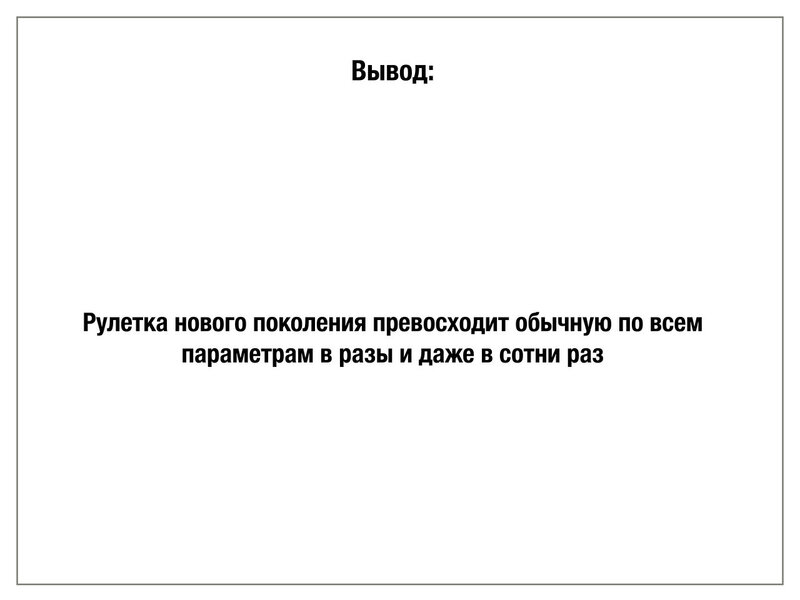 https://img-fotki.yandex.ru/get/15526/158289418.22c/0_135837_d7c71f92_XL.jpg