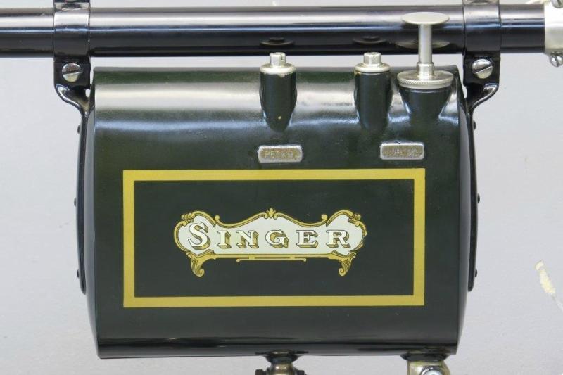 Singer-1902-2508-4.jpg