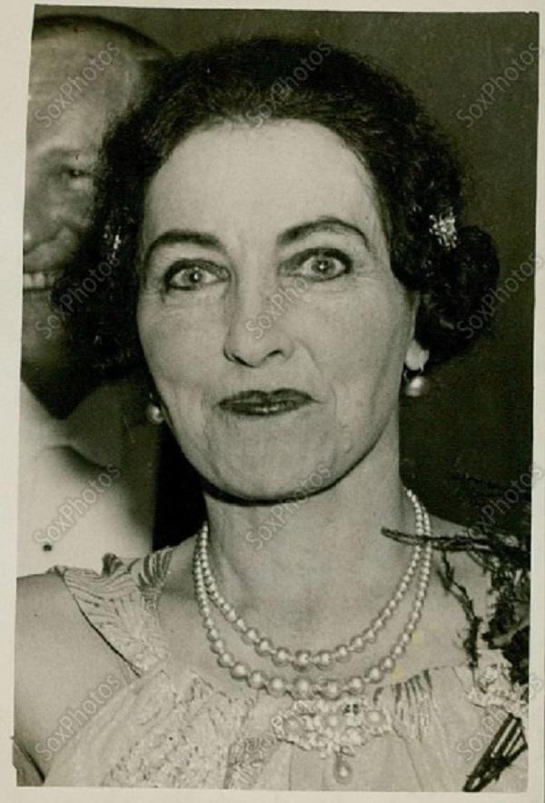 Княгиня Елизавета Фабрициевна - супруга Андрея Александровича.jpg