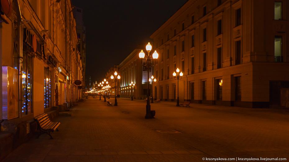 https://img-fotki.yandex.ru/get/15526/175839075.43/0_1272ab_908817f_orig.jpg