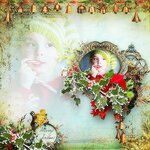 !!PinkLotty Christmas In My Heart (8).jpg