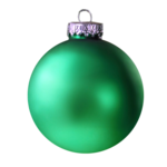Big-Green-Ornament.png